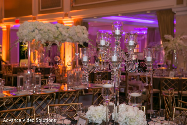 centerpieces,floral design,floral,indian wedding decorations