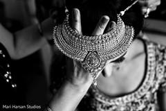 indian wedding jewelry,indian bridal jewelry,indian wedding jewelry sets