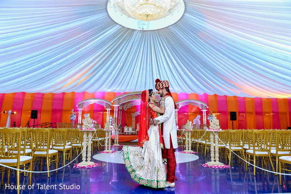 ndian wedding gallery,indian wedding ceremony,indian bride and groom