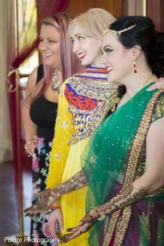 bridal mehndi,henna designs,mehndi party