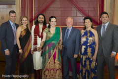 mehndi party,mehndi designs,henna inspiration