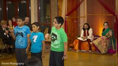 mehndi,indian family,mehndi party
