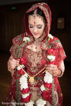 wedding sari,jaimala,bridal jewerly