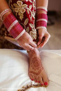bridal mehndi,bridal henna,henna,mehndi,mehendi,mehndi on feet
