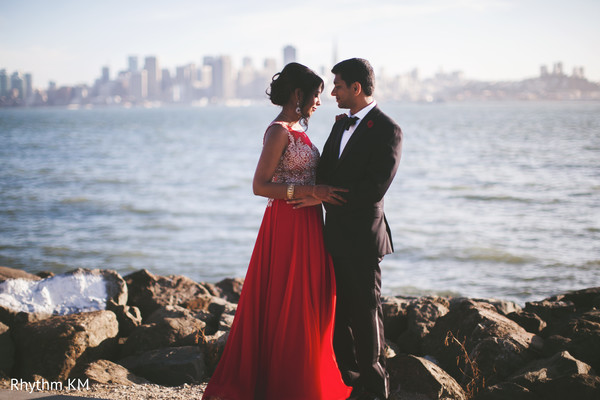 reception portrait,backdrop,skyline backdrop,ocean views,outdoor shoot,outdoor portrait