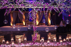 reception d?cor,floral and d?cor,indian wedding decorations,ballroom,wedding ballroom,ballroom for wedding,ballroom for indian wedding,ballroom for wedding reception,ballroom for indian wedding reception,indian wedding ballroom,reception venue,wedding reception venue,indian wedding reception venue,venue,venues,reception venues,wedding reception venues,indian wedding reception venues,beautiful wedding venue,beautiful indian wedding venue