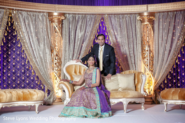 bride and groom photography,bride and groom reception portrait,sweetheart stage,stage,reception stage,reception backdrop,reception stage for indian wedding,indian wedding decorations,indian wedding decor,indian wedding decoration,indian wedding decorators,indian wedding decorator,indian wedding ideas,ideas for indian wedding reception,indian wedding decoration ideas,reception,indian reception,indian wedding reception,wedding reception,reception decor,indian wedding reception decor