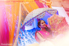 indian bride,pre-wedding reception ideas,wedding photography,sangeet