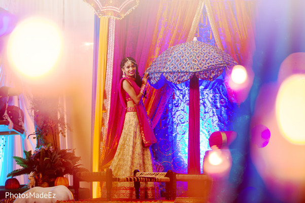 indian bride,wedding photography,pre-wedding celebration,indian wedding gallery