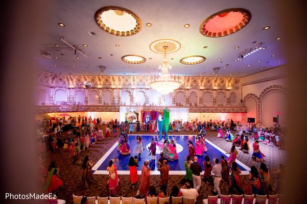 indian wedding gallery,indian wedding sangeet,indian wedding photography
