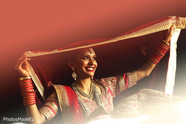 indian bride,indian bridal make up,indian wedding photography