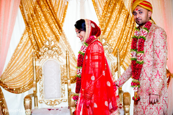 indian wedding ceremony,indian bride and groom,indian wedding gallery