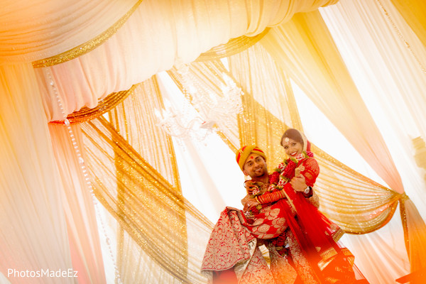 indian wedding photography,indian bride and groom,indian wedding photography session