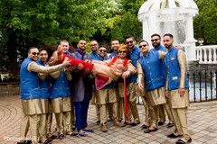 indian groomsmen,indian wedding photography session,indian groom