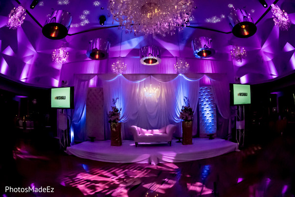 indian wedding reception decor,indian wedding reception lighting,indian wedding stage