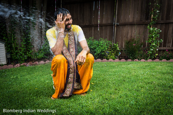 raja,sangeet,indian groom
