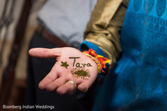 mehndi,indian groom,mehndi designs