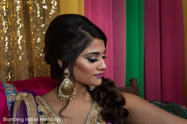 mehndi,bridal hair & makeup,bridal mehndi