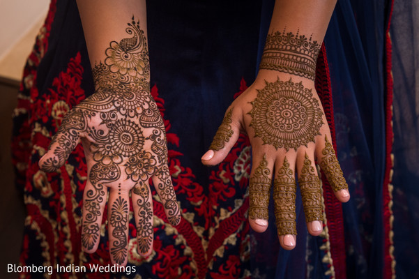 mehndi party,mehndi artist,mehndi designs
