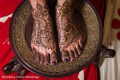 inspiring mehndi,bridal mehndi,mehndi designs