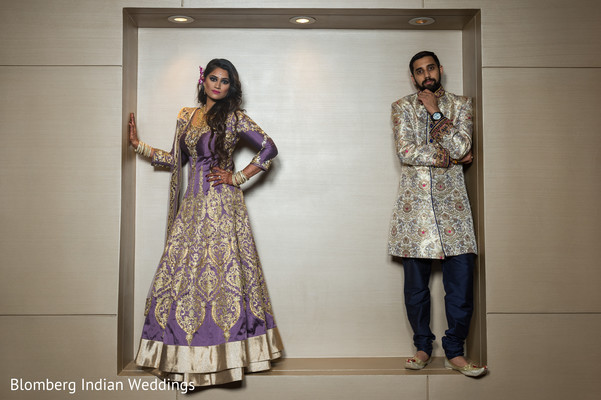 sangeet,indian couple photoshoot,maharani