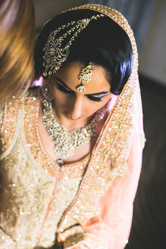 Indian bride, Indian bridal, indian bridal portrait, Indian Bride Fashions, Indian Bride Style