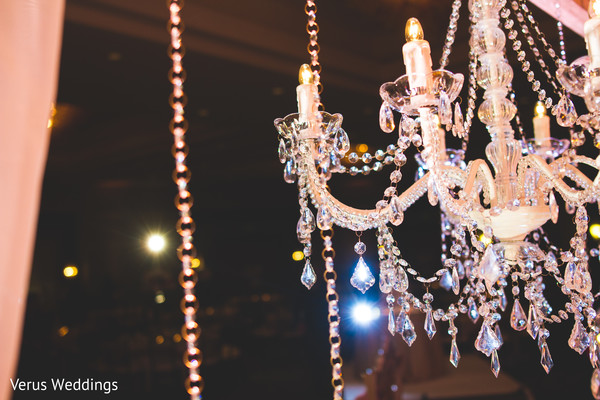 chandeliers,chandeliers for wedding,chandeliers for indian wedding