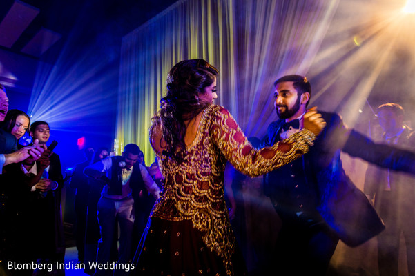 dancing,indian couple,wedding dance