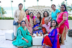 mehndi night portraits,mehndi party portraits,pre-wedding portraits,mehndi night,mehndi party
