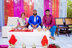 indian pre-wedding,pre-wedding portraits,indian pre wedding photos