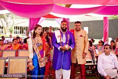 indian pre wedding photos,indian pre-wedding,pre-wedding portraits