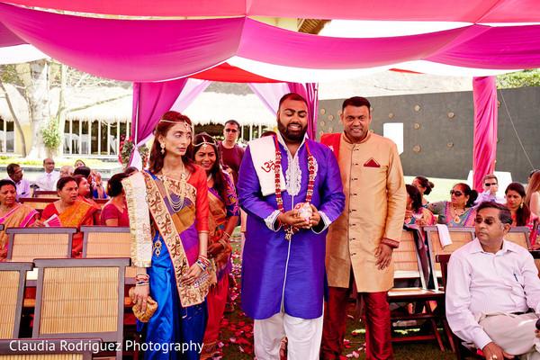 Indian Pre Wedding Photos