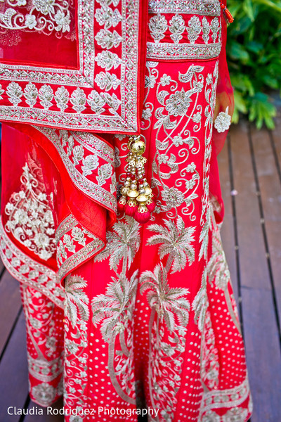 red wedding lengha,red bridal lengha,red lengha,red lehenga,bridal fashions,wedding lengha,bridal lengha,lengha,indian wedding lengha,lehenga,wedding lehenga,bridal lehenga