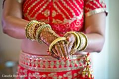 red wedding lengha,red bridal lengha,red lengha,red lehenga,bridal fashions,wedding lengha,bridal lengha,lengha,indian wedding lengha,lehenga,wedding lehenga,bridal lehenga