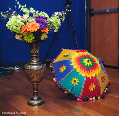 indian wedding decorations,pre-wedding d?cor,mehndi night d?cor,mehndi party d?cor