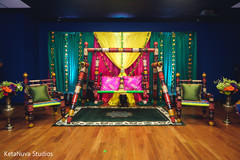 indian wedding decorations,pre-wedding d?cor,mehndi night d?cor,mehndi party d?cor
