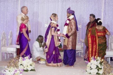 mandap,mandap design,indian wedding design,indian wedding decor,wedding ceremony decor,wedding mandap,indian wedding mandap,mandap for indian wedding,indian wedding ceremony d?cor,traditional ceremony,gujarati ceremony,gujrati ceremony
