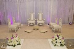 traditional mandap,traditional mandap design,purple mandap decor,indian wedding decor,wedding ceremony decor,wedding mandap,mandap for indian wedding,purple mandap for indian wedding,purple indian wedding decor