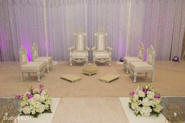 traditional mandap,traditional mandap design,purple mandap decor,indian wedding decor,wedding ceremony decor,wedding mandap,mandap for indian wedding,purple mandap for indian wedding,purple indian wedding decor