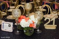 centerpieces,floral design,floral,indian wedding decorations,wedding hashtags,unique hashtags,hashtags,social media ideas,signs,wedding signs,indian wedding signs,wedding signage