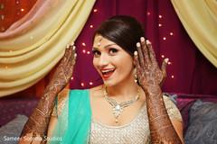 bridal mehndi, bridal henna, henna, mehndi, mehendi, henna,
