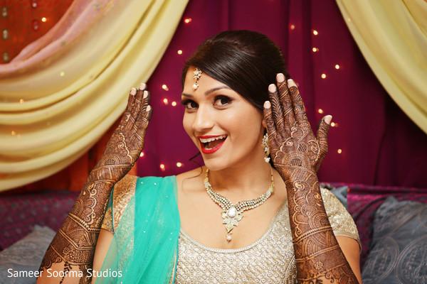bridal mehndi,bridal henna,henna,mehndi,mehendi