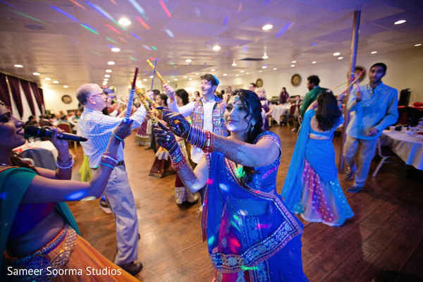 garba,garba dance,garba night,wedding garba,garba for wedding,bride and groom portrait,bride and groom pre-wedding celebration,indian bride and groom pre-wedding celebrations,indian bride and groom