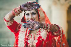Indian bride, Indian bridal, indian bridal portrait, Indian Bride Fashions, Indian Bride Style