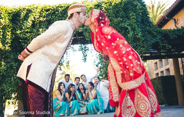 wedding party,wedding party portrait,wedding party picture,wedding party photo,groomsmen,groomsmen fashion,bridesmaids,bridesmaids fashions,bridesmaids dresses,bridal party fashions,bridal party dresses