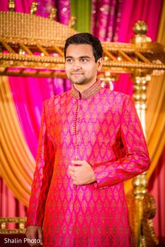 indian groom outfit,indian groom sherwani