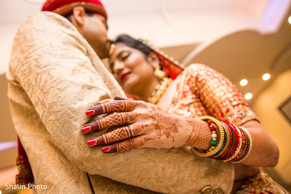 indian groom outfit,indian bride fashion,indian bride and groom