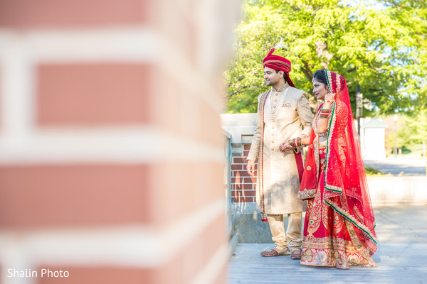 indian groom fashion,indian groom outfit,indian wedding photography,indian bride and groom