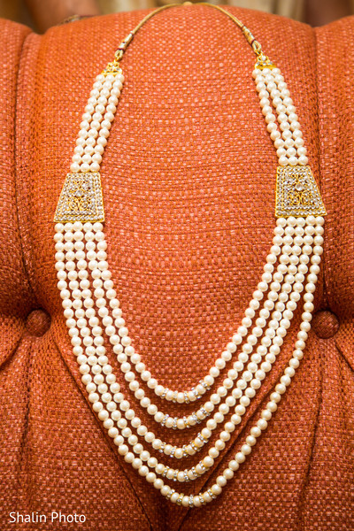 indian groom jewelry,indian groom fashion