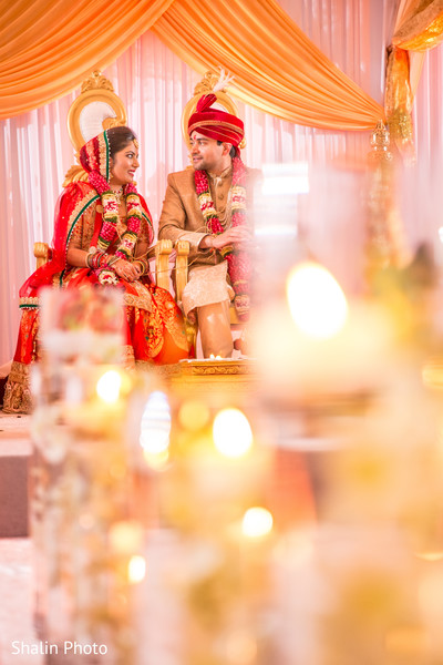 indian wedding ceremony,indian wedding gallery,wedding ceremony photography